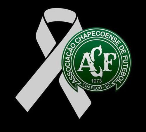 ¡De luto el mundo del fútbol!