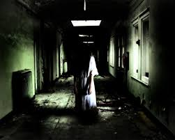Una Llamada Paranormal que te pondrá a Valorar Tú Vida Cartel Paranormal 16 de Enero