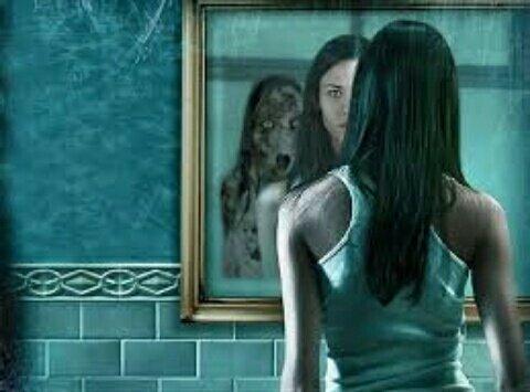 Cartel Paranormal 17 de Enero