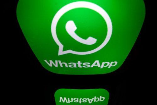 Los memes trás la actualización de WhatsApp que copia a Snapchat