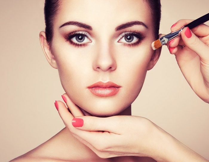 Piel de mantequilla, la nueva tendencia de maquillaje para darle más brillo a tu rostro