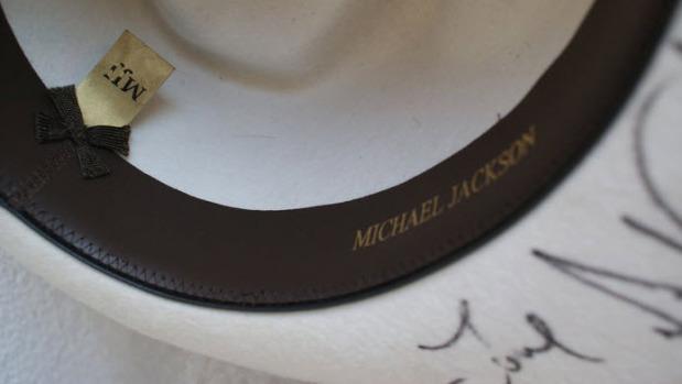 La subasta de esta prenda tuvo lugar el 30 de diciembre y la puja más alta  fue la de un coleccionista belga 5b508cf47ca