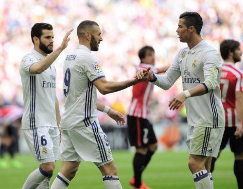 Se filtra la camiseta del Real Madrid para la próxima temporada