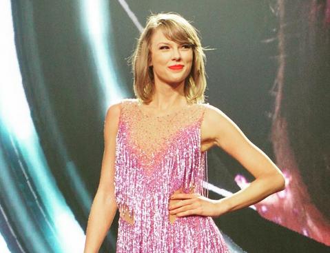 Taylor Swift terminó su guerra con Spotify