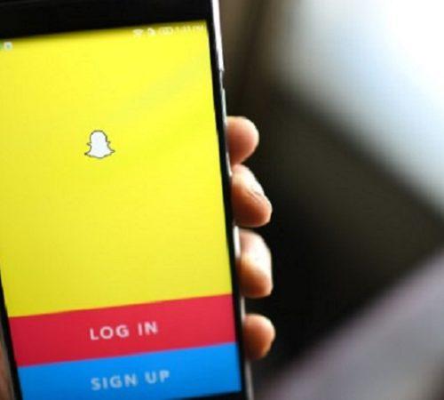 Snapchat se renueva y presenta estas actualizaciones