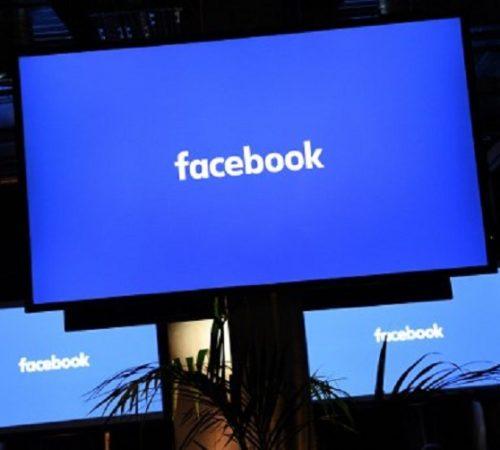 Ya puedes silenciar a personas molestas en Facebook