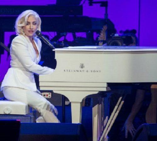Estas son las primeras presentaciones confirmadas para los Grammy