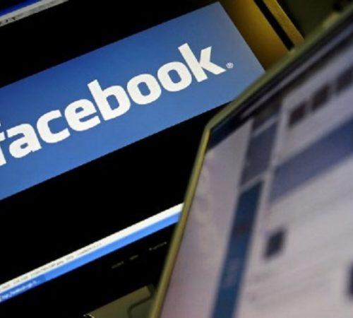 Jóvenes están dejando Facebook y usando más Snapchat e Instagram