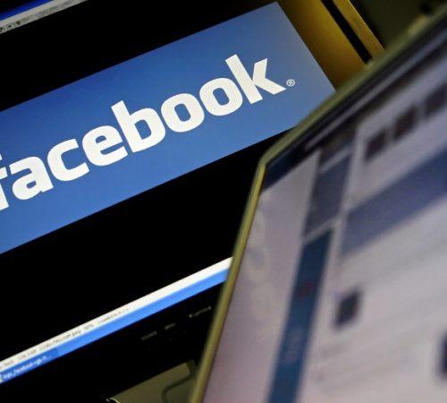 ¿Por qué muchos están pensando en cerrar sus cuentas de Facebook?