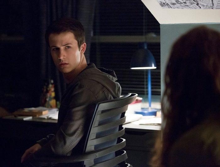 ¿Qué pasará en la segunda temporada de '13 Reasons Why?