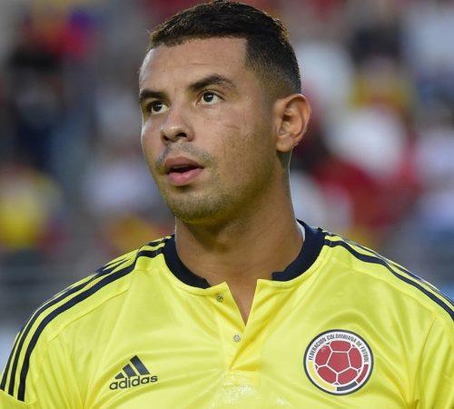 El duro y emotivo mensaje de Edwin Cardona por no ir al Mundial