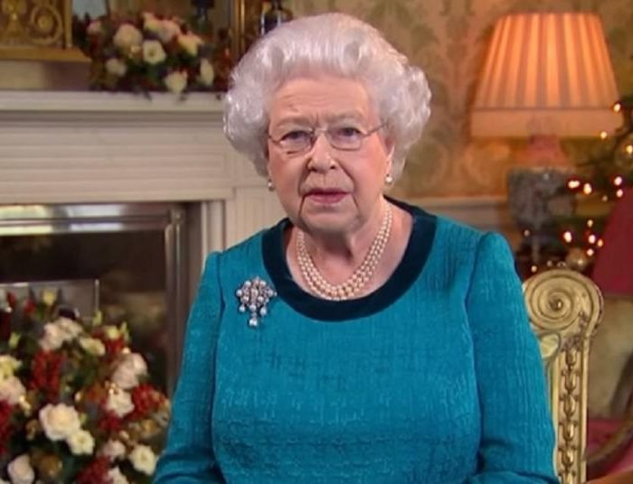 La Familia Real Británica tendrá su primera boda gay
