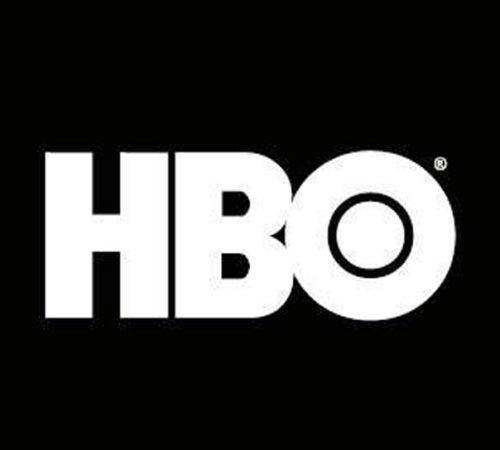 HBO confirmó la producción de su primera serie colombiana