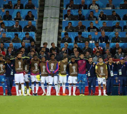 ¿Quién sería el técnico de Colombia si Pékerman deja la Selección?