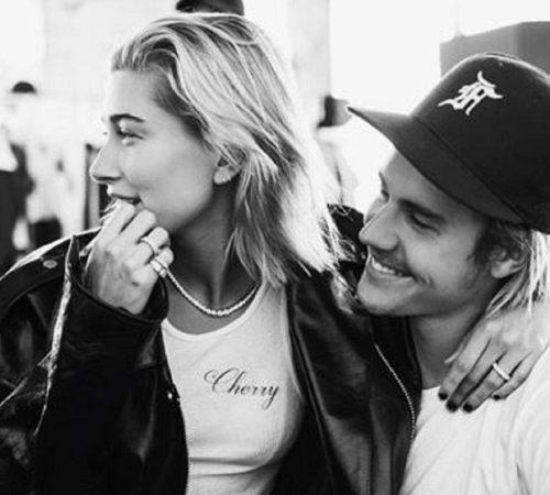 Justin Bieber reveló por qué no tuvo sexo con Hailey Baldwin hasta después del matrimonio