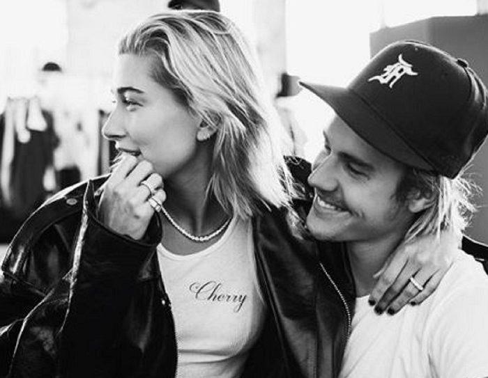 Se conocen los primeros detalles de la boda de Justin Bieber
