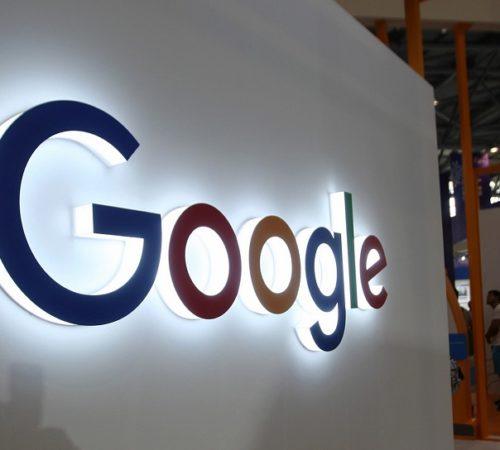 Así funciona el radar de Google que reconoce gestos humanos