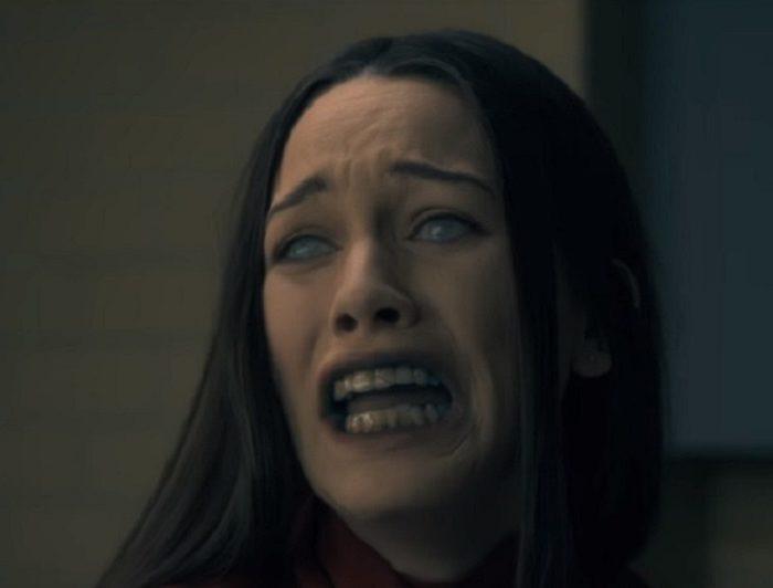'La maldición de Hill House', serie de terror de Netflix, estrena tráiler