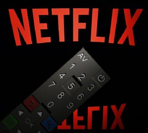 Estas son las novedades que llegan a Netflix en marzo