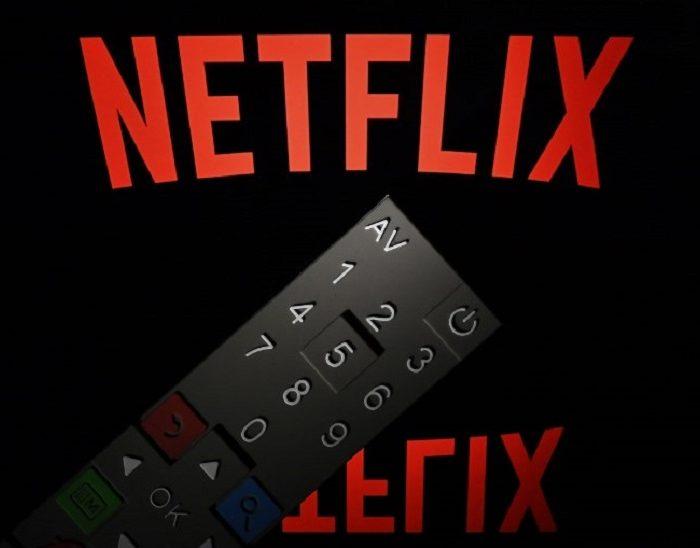 ¿Qué tan adicto eres a Netflix? Descúbrelo aquí