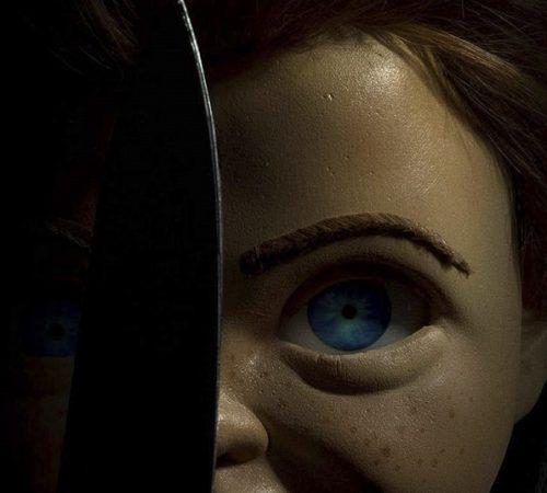 Este es el primer tráiler de la nueva película de 'Chucky'