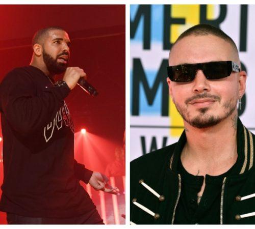 Estos fueron los artistas más escuchados en Spotify en 2018
