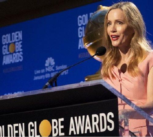 Estos son los nominados a los Globos de Oro 2019