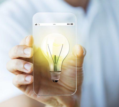 Cinco aplicaciones con las que puedes cuidar el medio ambiente