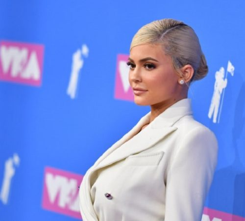 Estas son las diez celebridades más adineradas, según Forbes