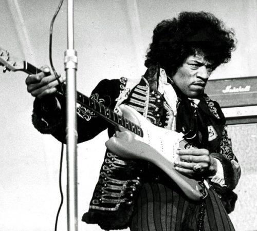 Harán un nuevo festival para celebrar los 50 años de Woodstock