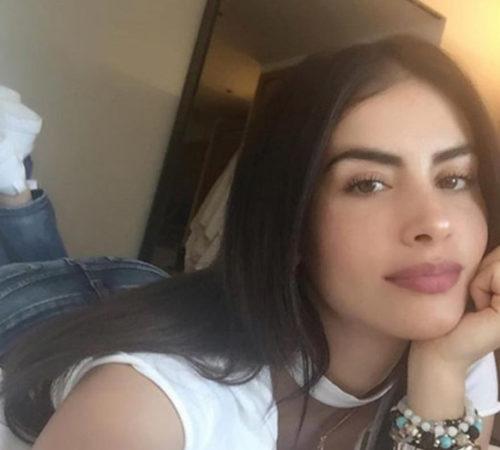 Jessica Cediel se defendió de cristianos que la critican por sus videos de baile