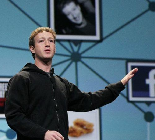 Mark Zuckerberg destaca a Colombia en los 15 años de Facebook