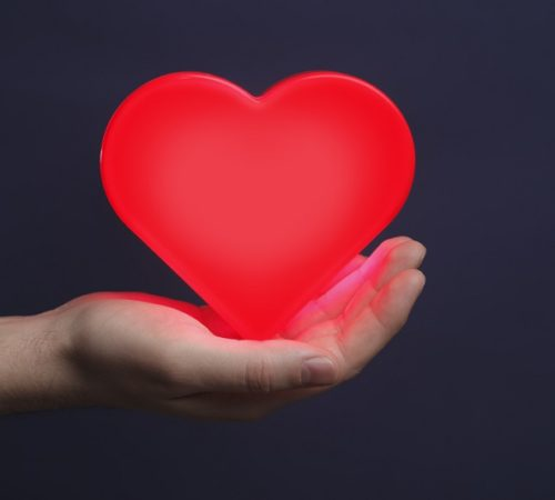 Sigue estos simples consejos para encontrar el amor